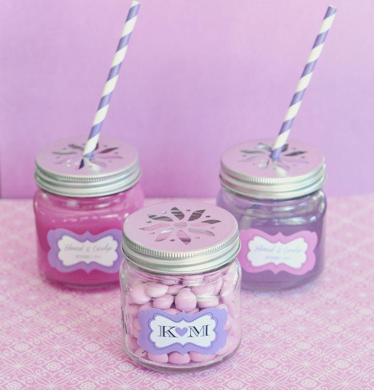 best 25 mason jar drinking glasses ideas on pinterest mason jar glasses glass jars online and cool christmas gifts - Mason Jar Glasses