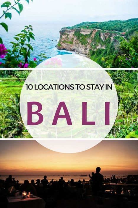 Where to stay in Bali | Where to stay in Bali | Bali Where to go | Bali where to stay | Bali Travel | Bali Tips | Bali Holiday | Bali Accommodation