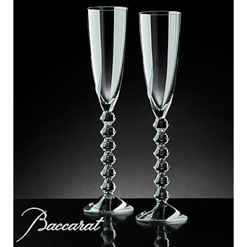 The 105 best Baccarat images on Pinterest | Dinnerware, Baccarat ...