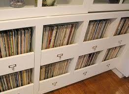 record storage - Google Search