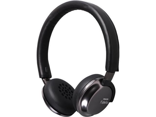 24 Hour Mobile Deal: Philips Fidelio F1/27 3.5mm On-Ear Headphones with In-Line Remote & Mic for $14.50  Free S... #LavaHot http://www.lavahotdeals.com/us/cheap/24-hour-mobile-deal-philips-fidelio-f1-27/146448?utm_source=pinterest&utm_medium=rss&utm_campaign=at_lavahotdealsus