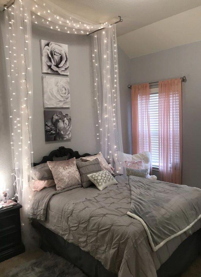teenage room themes bedrooms bedroom designs for girls
