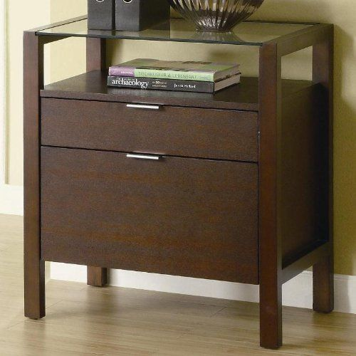 The 25+ best Contemporary filing cabinets ideas on Pinterest ...