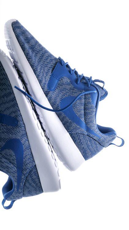 #Nike #Roshe One 'Jacquard'
