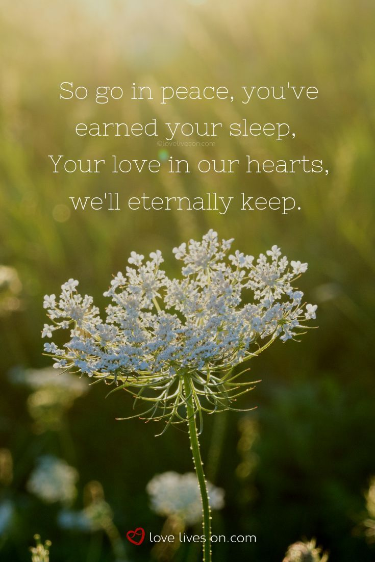 21 Best Funeral Poems For Sister Funeral Poems Sister Poems Goodbye Quotes