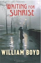 Waiting for Sunrise by William Boyd – review | Books | The Observer