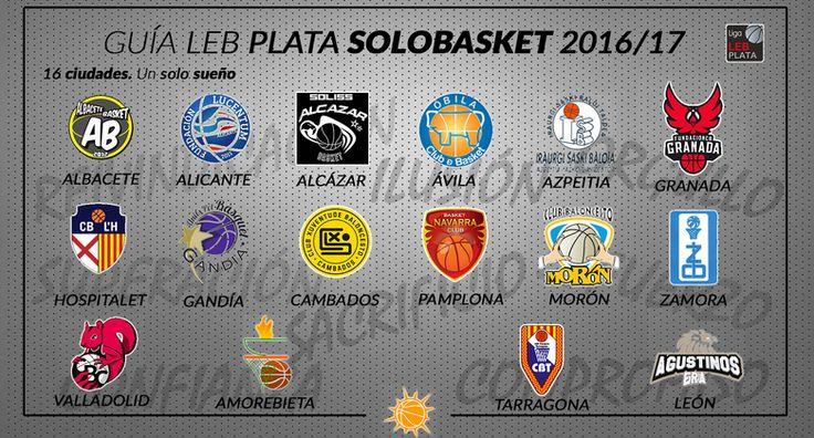 http://www.solobasket.com/competiciones-feb/guia-leb-plata-2016-17-todas-las-plantillas-analisis-datos-entrenadores