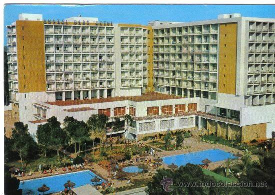Mejores 56 Im U00e1genes De Hotel  Hostal  Hostel  En Pinterest