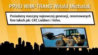 Wim Trans - YouTube