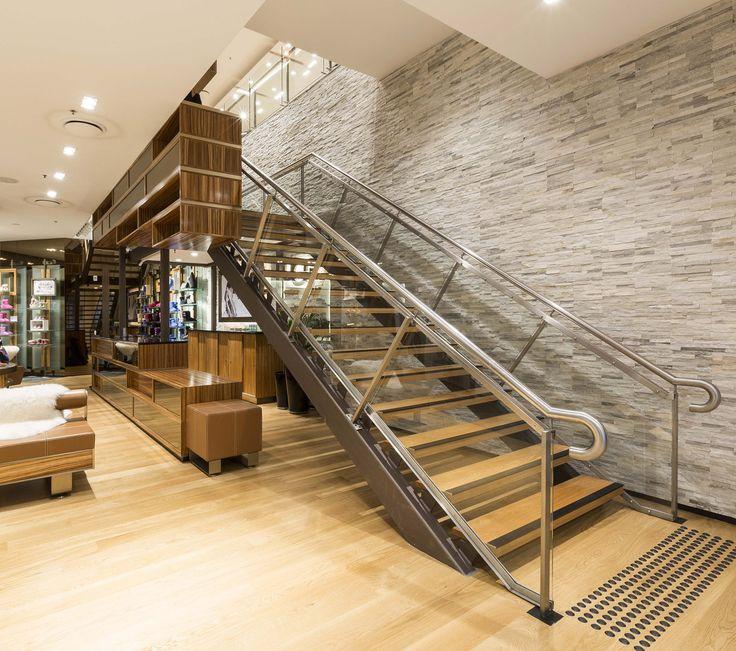 Ugg Store Sydney