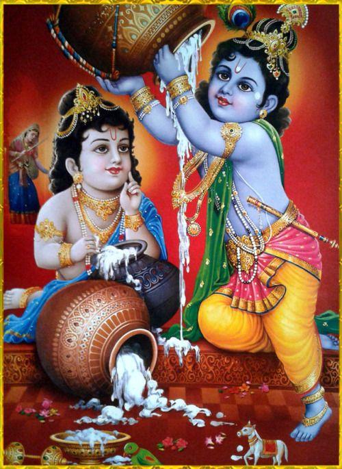 🌺 ☀ KRISHNA BALARAM ☀ 🌺  http://careforcows.org/  Hare Krishna Hare Krishna Krishna Krishna Hare Hare  Hare Rama Hare Rama Rama Rama Hare Hare