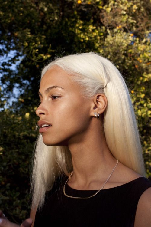 Brilliant 1000 Ideas About Platinum Blonde Hairstyles On Pinterest Blonde Hairstyle Inspiration Daily Dogsangcom