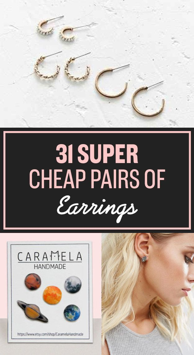 https://www.buzzfeed.com/emmamcanaw/super-cheap-earrings-for-people-who-always-lose-earrings