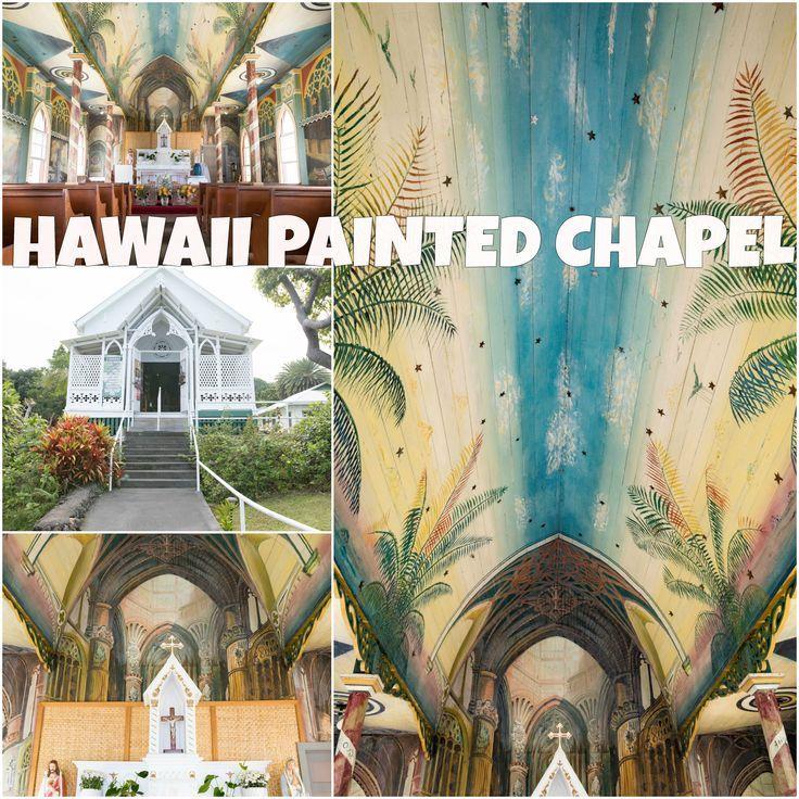Hawaii Church Wedding Amazing Church To Get Married In Hawaii Wedding Chapel Wedding A Pai Wedding Venues Hawaii Hawaii Wedding Hawaii Wedding Photographer