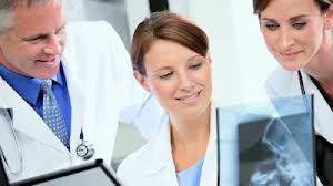 Advantages Of Medical Call Center