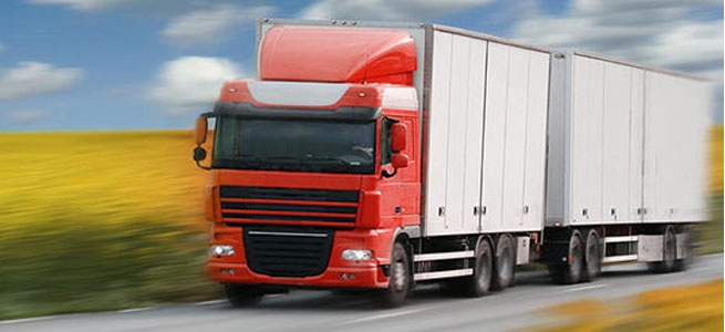 If you are looking for moving company, moving tips, piano movers and many more in north Hollywood and California, do remember us on 1-855-282-6683 we are 24/7 available for your services.  http://ldmovingandstorage.com/index.php