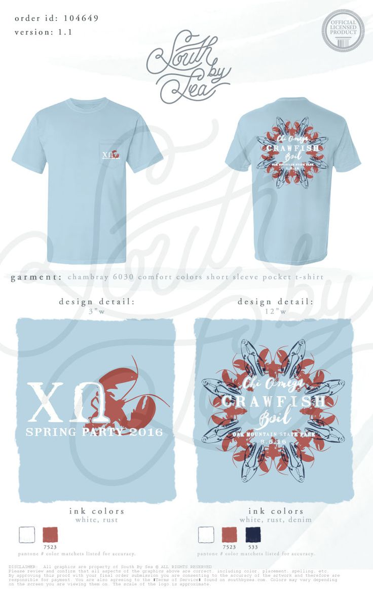 1027 best images about alpha phi on pinterest chi omega for Sorority t shirt design