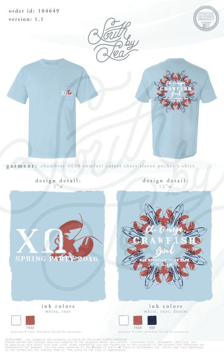 596 best ideas about sorority shirts on pinterest chi for Custom sorority t shirts