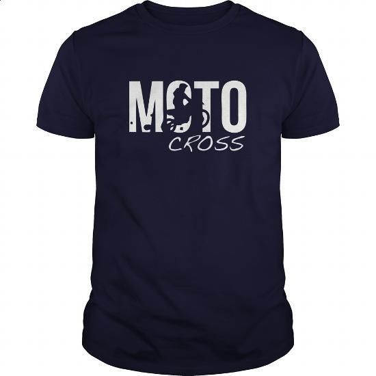 Moto Cross Great Gift For Any Motorcycles Lover - #linen shirt #t shirts for sale. GET YOURS => https://www.sunfrog.com/Sports/Moto-Cross-Great-Gift-For-Any-Motorcycles-Lover-Navy-Blue-Guys.html?60505
