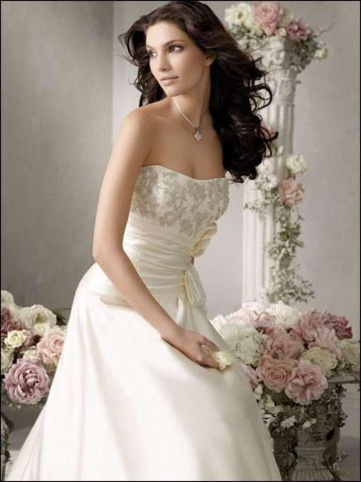 The 25 best ideas about recycled bride on pinterest black 8752 wedding dress junglespirit Gallery
