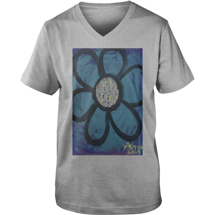 She Loves Me Tie Dye by Yshua the Painter  #gift #ideas #Popular #Everything #Videos #Shop #Animals #pets #Architecture #Art #Cars #motorcycles #Celebrities #DIY #crafts #Design #Education #Entertainment #Food #drink #Gardening #Geek #Hair #beauty #Health #fitness #History #Holidays #events #Home decor #Humor #Illustrations #posters #Kids #parenting #Men #Outdoors #Photography #Products #Quotes #Science #nature #Sports #Tattoos #Technology #Travel #Weddings #Women