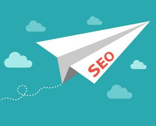 Bangalore SEO Company is one among the best seo Services Company in Bangalore does not limit the services with guest posting, organic backlink voting services, local seo consultancy services and Post PANDA / PENGUIN recovery services which will help you to increase your search result faster and get guaranteed first page rank in SERP. Read more on the website