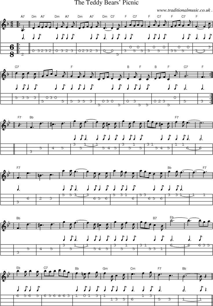 29 best Mando images on Pinterest Guitar chords, Sheet music and - mandolin chord chart