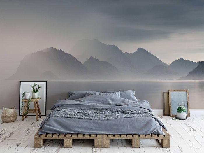 Large Wall Art Ideas Living Room