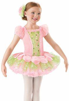 princess ballet costumes - Google Search