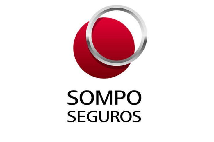 SOMPO e AUTOGLASS lançam campanha de serviços de reparo automotivos gratuitos para garantir segurança e qualidade de vida