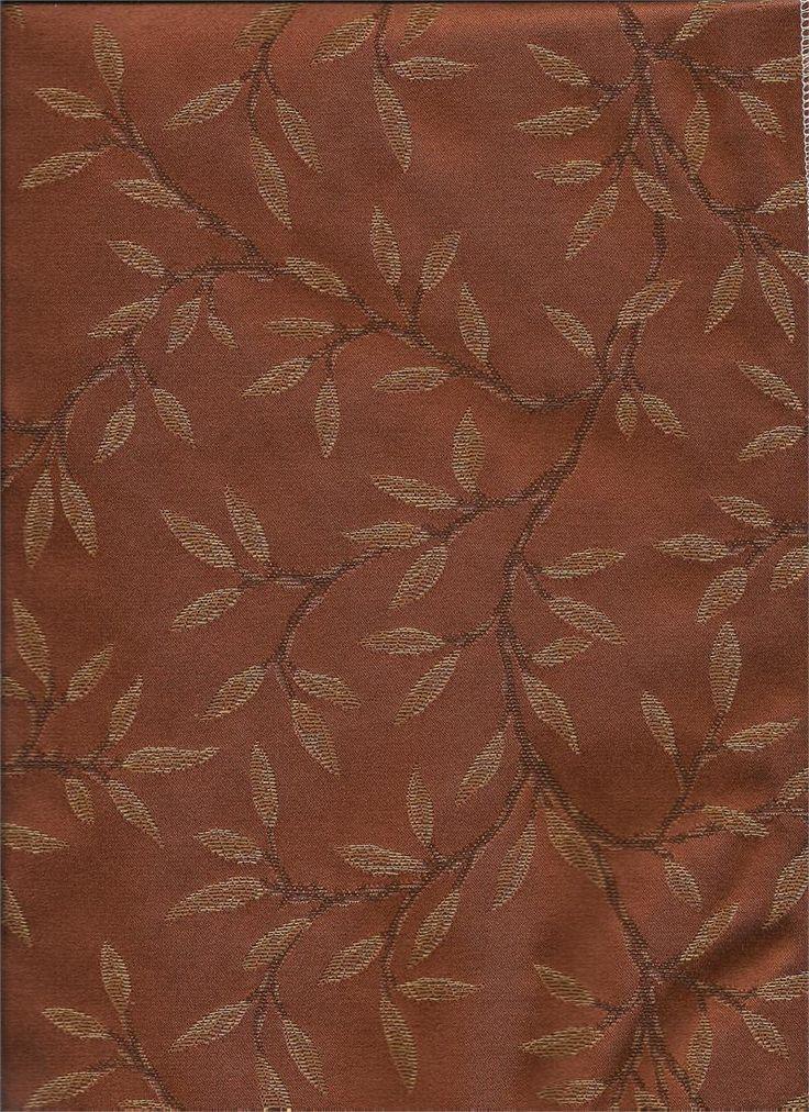 23 Best Copper Curtains Images On Pinterest Rust Orange