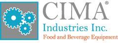 logotipo_CIMA_Food.png 239×87 pixels