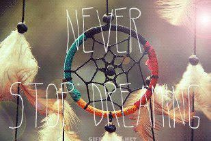 NEVER ! ;)