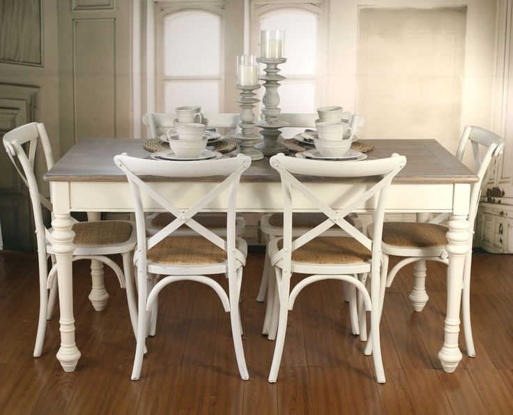 25 Best Ideas About French Provincial Table On Pinterest French Country Fu