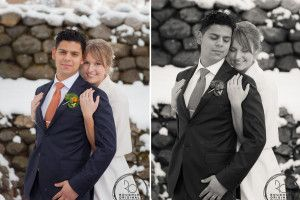 Edmonton Wedding Photographer - Roughley Originals