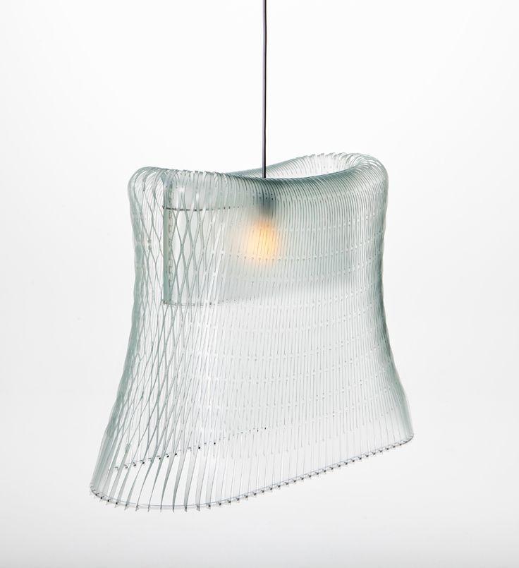 High Quality Studio Inbetween: One Piece Of Lamp