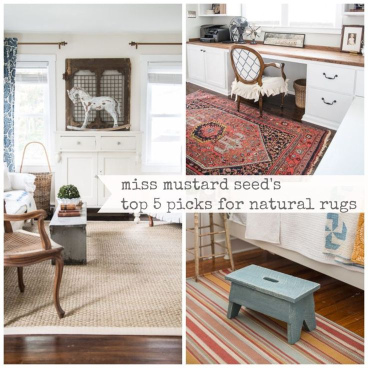 57 Best Images About Stairs Amp Runners On Pinterest