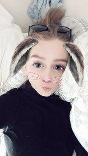 Hanna Thingbø, 15 år. Kontakt meg: hannathing@gmail.com