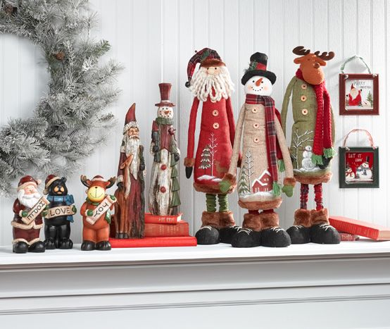 Fred Meyer Home Decor: 29 Best Holiday Décor Guide 2013 Images On Pinterest