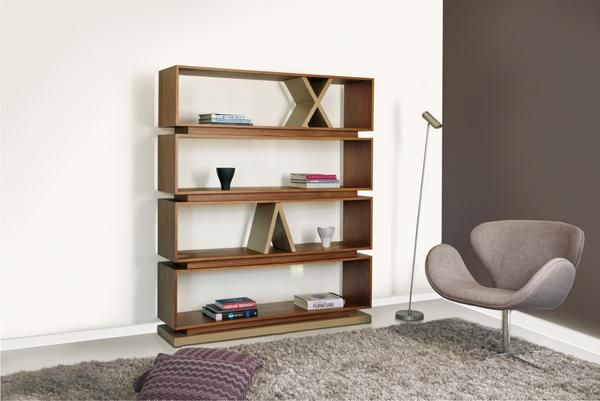 MIX | Compositions - Bookshelves | alexopoulos & co | #innovation #bookcase #furniture #design #alexopoulos_co #madeingreece