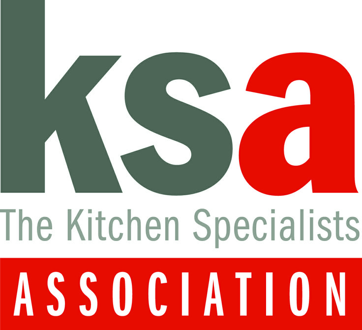 The mission of the KSA is to create a professional and stable trading environment in which the industry can prosper and consumers can enjoy complete peace-of-mind. As a national association the KSA looks to represent the country's reputable kitchen manufacturers and associated suppliers with a view to facilitating solution-driven resolutions between members and consumers and facilitate growth and education within the industry.