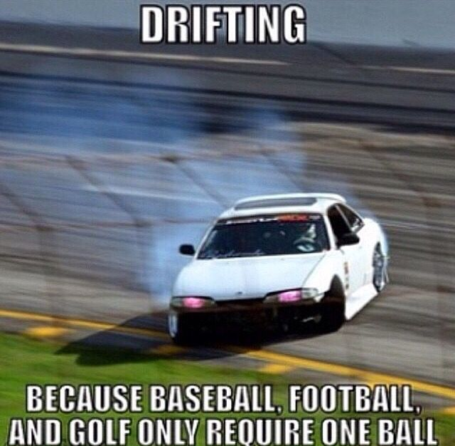 18 Best Images About Funny Car Jokes On Pinterest