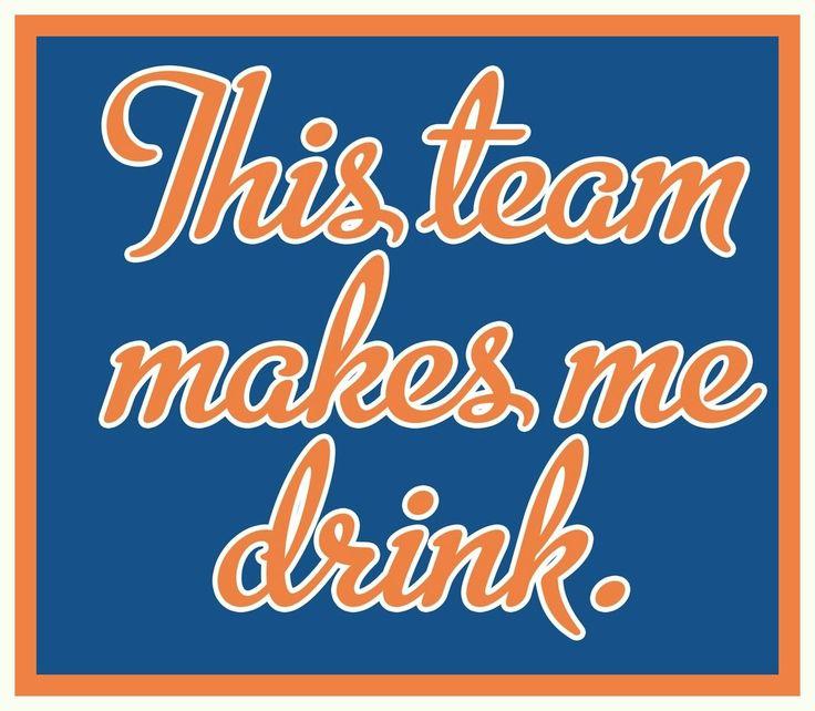make me a drink - photo #26