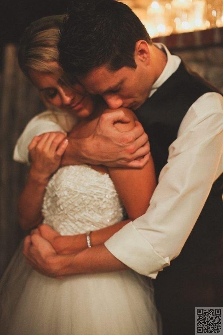 44 #Amazing #Wedding #Photography Ideas to Copy ...