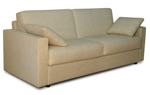 Le 25 migliori idee su divani letto su pinterest piccolo - Divani letto migliori ...