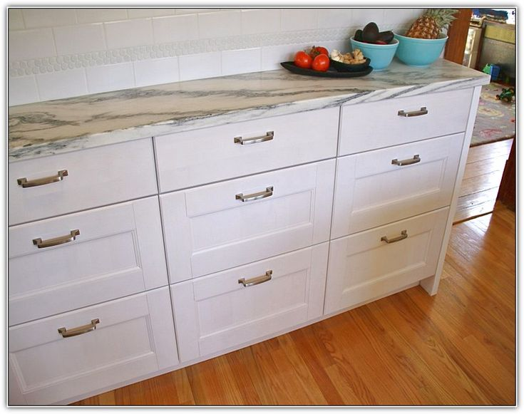 30 best Kaila's shallow Cabinet images on Pinterest ...
