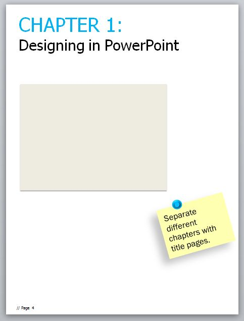 280 best powerpoint images on Pinterest Pdf, Online powerpoint - avid tutorial request form
