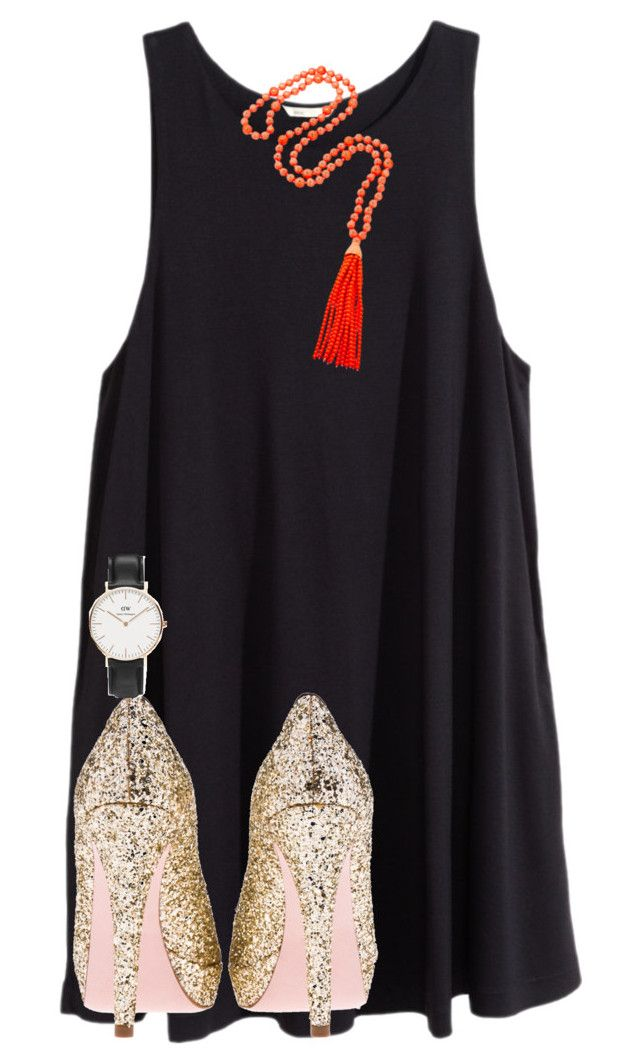 """""""Party for the swim team tonight!"""" by skmorris18 ❤ liked on Polyvore"""