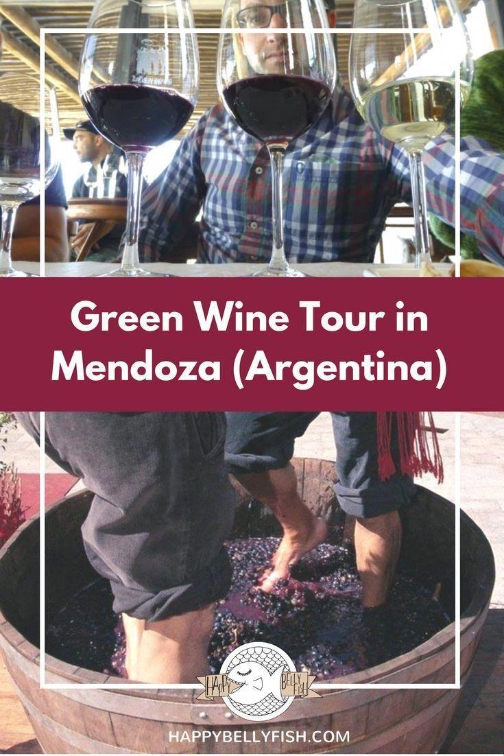 Luxury Wine Decanter Id 5497452833 Wine Tour Wine Tasting Tours Argentine Wine
