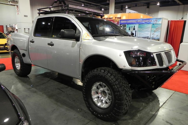 Doom Buggies Cars >> 17 Best images about SEMA SHOW 2011 on Pinterest   Affliction clothing, Trucks and Folding ...